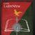 LadyNymeria2