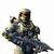 Halo 4 zealot