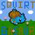Squirtbasaur