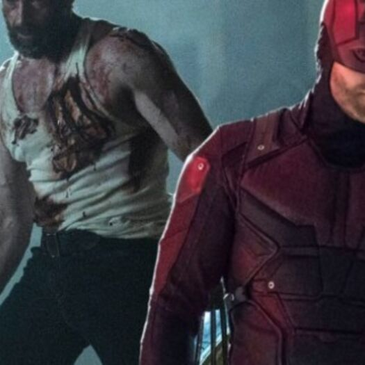 'Daredevil' Star Charlie Cox Understands Why Ethan Hawke Hates Comic Book Movies