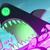 Sharkzrule89