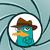 Tri-duckmaster