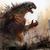 GodzillaShow™