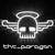 TheParagon