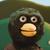 Duck (DHMIS)