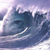 Бушующий Ураган