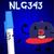 NLG343
