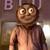 KyleTheAverageWikiCommenter