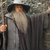 Gandalf1801