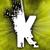 Kulex11