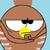 Furby Man24