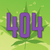 404UserNotFound