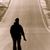 The Road Walker