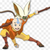 Avatar Aang 101