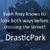 DrasticPark