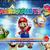 MarioParty9Fan