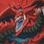 Slifer-The-Sky-Dragon