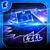 Ezel66
