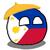 Filipinovo
