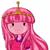 PrincesaBonnibelBubblegum