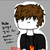 Matt-Nightguard12