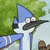 Mordecai the Awesome