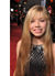 Jennette-mccurdy's-biggest-fan