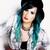 Lovato X