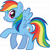 RainbowDash189