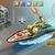 Thekalgunboat