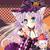 Misoka the Witch