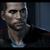 Shepard12