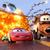 McQueen&Mater