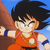 Kid Son Goku