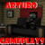 Arturo Gameplays