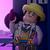 Lego Whovian