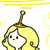 Princesa de los Sueños