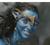 -Avatar-