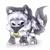 Kittenlover647