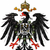 Government of New Prussia