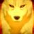 The Golden Foxy guy BB 3.0