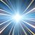 LightBender360