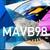 Mavb98