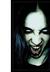 Vampirechick98