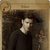 Niklaus Mikaelson II