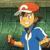 PokemonMasterAsh12