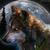 Wolfyhowl