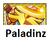 Paladinz