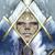 Lord Ghetsis