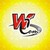 Windycom1